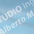 studio Ing. Alberto Massenz